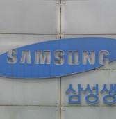 שוק הטלפונים החכמים: סמסונג מזנקת – אפל יורדת