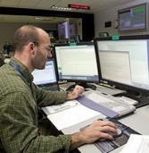 MIT: הביקוש לעובדי היי-טק במאי עלה ב-0.9%