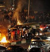 בעקבות המהומות באיראן: גוגל ופייסבוק – עכשיו גם בפרסית