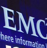 החל מאבק הירושה: EMC מינתה שני נשיאים; אחד מהם – בכיר לשעבר באינטל