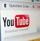 מהפכה ברשת: יו-טיוב תחל לחלוק בכספי הפרסום עם משתמשים שייעלו את הסרטונים הנצפים ביותר