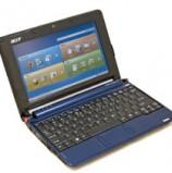 הערכה: 35 מיליון מחשבי Netbook יימכרו עד סוף 2009