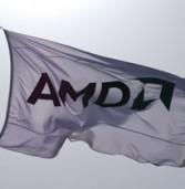 AMD תשיק פלטפורמות מעבדים חדשות לשוק המחשבים הניידים והנייחים