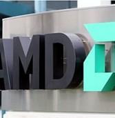 פשרה: אינטל תשלם 1.25 מיליארד דולרים ל-AMD בתמורה להסרת התביעות נגדה