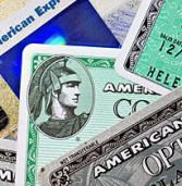 EDS תנהל את שירותי ה-IT של אמריקן אקספרס במיקור-חוץ; ההיקף: מאות מיליוני דולרים