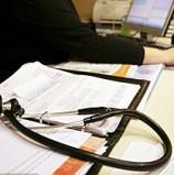 האוצר כופף את משרד הבריאות: יטמיע מרכבה בכל בתי החולים במקומו של פרויקט מזור התקוע