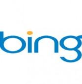 """דו""""ח: גידול קל בנתח השוק של בינג ביוני על חשבון יאהו! וגוגל"""