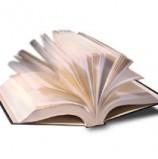 ספר שנוי במחלוקת מתיימר להביא  את הסיפור האמיתי שמאחורי פייסבוק; בקרוב הסרט