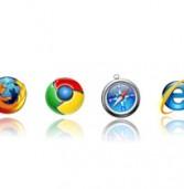 דף בחירת הדפדפן יגיע גם לחלונות ויסטה ו-XP