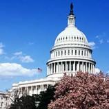 הסנאט האמריקני אישר תקציב מיחשוב של כ-3.3 מיליארד דולרים למשרד ליוצאי הצבא