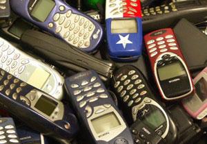 שני מיליארד מכשירים ישנים בעולם