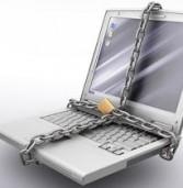 """דו""""ח: רשת האינטרנט מסוכנת מאי פעם"""