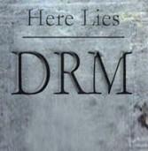 האם ה-DRM מת?