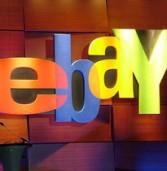 eBay מכרה את רוב אחזקותיה בסקייפ לקבוצת משקיעים פרטיים תמורת כ-1.9 מיליארד דולרים