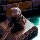 בית המשפט נתן למדינה ארכה; תחליט האם היא מוכנה לפתוח מחדש סעיפים במכרז בתי התוכנה