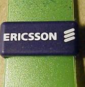 אריקסון תפטר עוד 1,500 עובדים