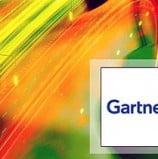 גרטנר: השוק העולמי של תוכנות לפיתוח יישומים גדל ב-2008 ב-4.2% ל-7.3 מיליארד דולרים