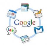 גוגל שמה את יבמ על הכוונת: מציעה ערכת כלים שמסייעת למעבר מלוטוס נוטס ל-Google Apps