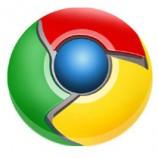 גוגל שילבה בכרום את תוכנת Native Client