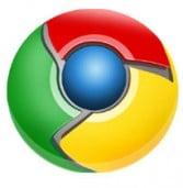 """דיווחים: מחשבים עם Chrome OS של גוגל יגיעו לחנויות """"בשלהי הסתיו"""""""