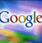 גוגל תפרסם מודעות של נכסים למכירה ולהשכרה ב-Google Maps