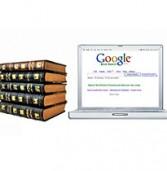 """האיחוד האירופי למו""""לים: תנו לנו חוות דעת על פרויקט סריקת הספרים של גוגל"""