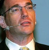 """גור שטייף, BMC העולמית: """"מנהל תשתיות שלא יקצץ משמעותית בהוצאותיו – לא ישרוד את המשבר"""""""