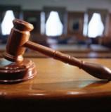 """נדחתה תביעת הדיבה של החברה לאוטומציה נגד אריה גור, לשעבר יו""""ר ועד העובדים"""