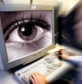 אינטרנט 2012: זהירות! מחסום משטרתי