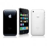 לוטוס נוטס של יבמ תתמוך גם ב-iPhone ובמכשירים חכמים של נוקיה
