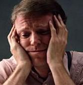 סקר: 58% מהעובדים ששרדו פיטורים במקום עבודתם מרגישים גידול משמעותי בעומס העבודה