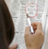 הביקוש לעובדי היי-טק ברבעון השני ירד ב-6.3%