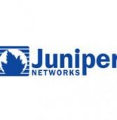 ג'וניפר: ההכנסות ברבעון הרביעי של 2009 גדלו ב-1.94%; הרווח ירד ב-1.15%
