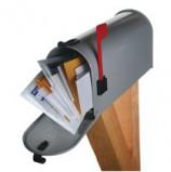 """דו""""ח: מחצית ממשתמשי המייל הקליקו לפחות פעם אחת על קישור שהגיע מדואר זבל"""