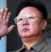 """מתנה מצפון קוריאה ליום העצמאות האמריקני: מתקפה קיברנטית על עשרות אתרי אינטרנט בארה""""ב"""