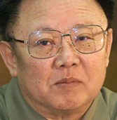 דיווחים: מספר האתרים שהתקיפה צפון קוריאה בארצות הברית ובקוריאה הדרומית עלה למאות