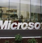 מיקרוסופט שחררה שורות קוד תחת רישיון GPL