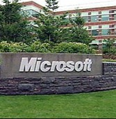 מיקרוסופט שחררה יישום שמאפשר גישה מרחוק לנתונים שמופקים ב-Power BI עבור אופיס 365