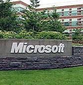 מיקרוסופט ואינטל הציגו סוללות למחשבים ניידים עם אורך חיים גבוה יותר