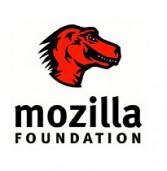 מוזילה מציגה גרסת מבחן חדשה של Firefox 22