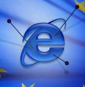 מיקרוסופט הגישה שתי הצעות ליישוב הסכסוכים עם הרשות להגבלים עסקיים של האיחוד האירופי