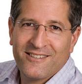ארז עפר, שותף בקרן גריילוק: אנחנו מחפשים להשקיע בווירטואליזציה