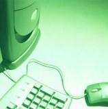 """דו""""ח של iSuppli קובע: 2009 תהיה השנה הקשה ביותר בשוק ה-PC מאז התנפצה הבועה ב-2001"""
