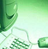 """דו""""ח: מכירות מחשבי ה-PC עלו ב-1% ברבעון השני של 2009"""
