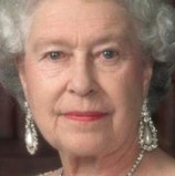 בית המלוכה הבריטי פתח חשבון בטוויטר