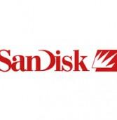 סנדיסק עברה לרווח נקי של 52.2 מיליון דולרים ברבעון השני של 2009