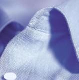צווארון לבן, צווארון כחול