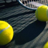 על טניס ומצוינות בהיי-טק