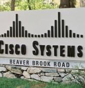 סיסקו פיתחה מערכת וידיאו לעולם הרפואה