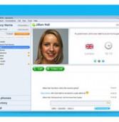 רוסיה: הצעת חוק חדשה מבקשת לאסור על שימוש בסקייפ